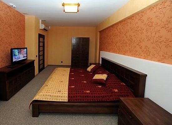 детям гостиницы города оренбурга цены Comfort представлено