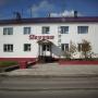 Все отели и гостиницы города Алдан.  Гостиница Отель Якутия, aldan.