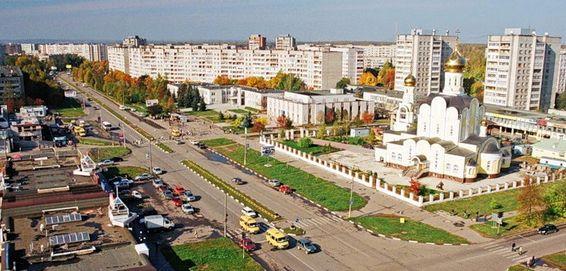 Отдых в Обнинске: многообразие развлечений на любой вкус